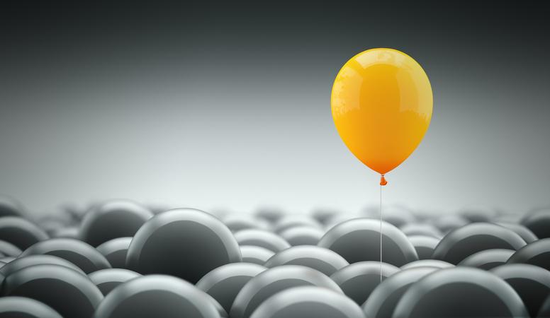SQL Server: Cómo cambiar el compatibility level